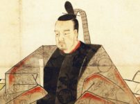 徳川将軍の中で任期1位の将軍に関する雑学