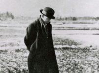 宮沢賢治は極度のベートーベンオタクという雑学