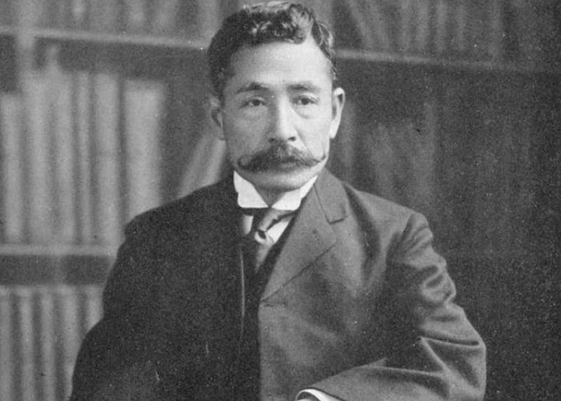 天才ゆえに…?夏目漱石の脳は東大に保管されているという雑学まとめ