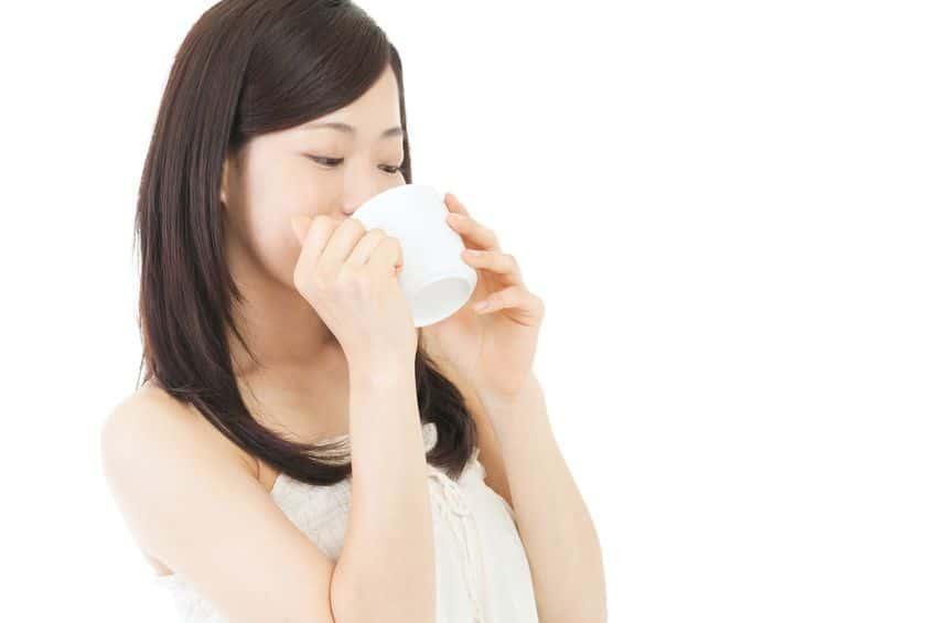 「薄くて量の多いコーヒー」は異文化に触れた日本人の勘違いというトリビア