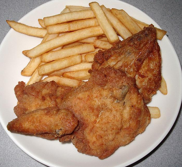 食べ放題の元をとるならいくつ食べればいい?というトリビア