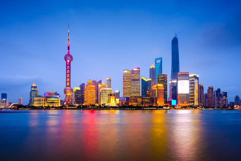 中国で外食するときには完食しないほうが良いというトリビア