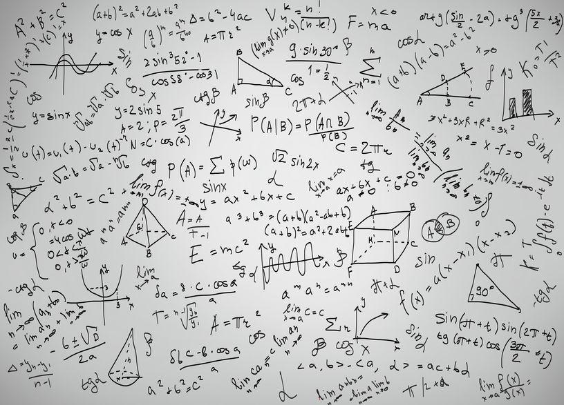 博士の愛した数式の名言・格言