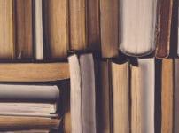 日本で最も古い本屋に関する雑学