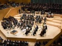 クラシック音楽の演奏時間ランキング10選に関する雑学