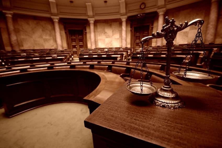 魔女裁判が開かれた経緯についてのトリビア