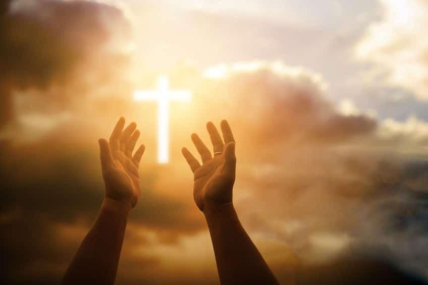 自殺が犯罪になったのはキリスト教信者たちの死が相次いだことが原因という雑学