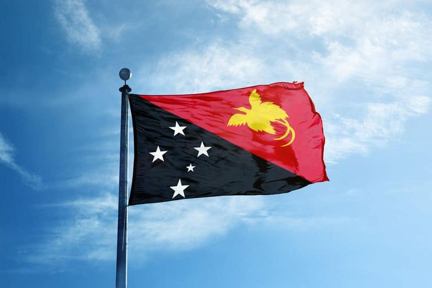 800以上!パプアニューギニアで使われている言語が多すぎる…というトリビアまとめ