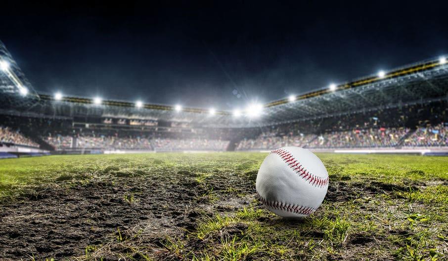 野球の最長試合時間についての雑学まとめ