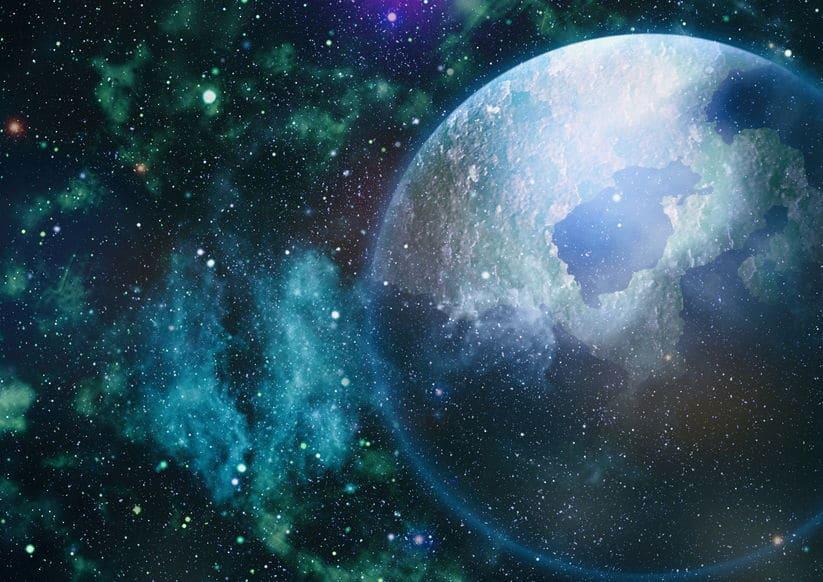 恒星の寿命に関する雑学まとめ