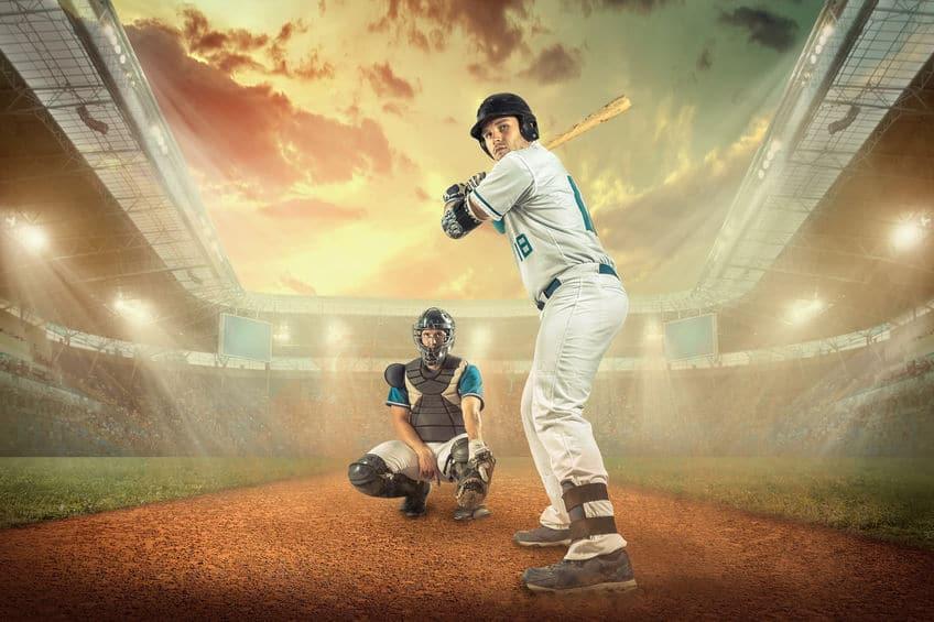 野球の始球式に関する雑学まとめ