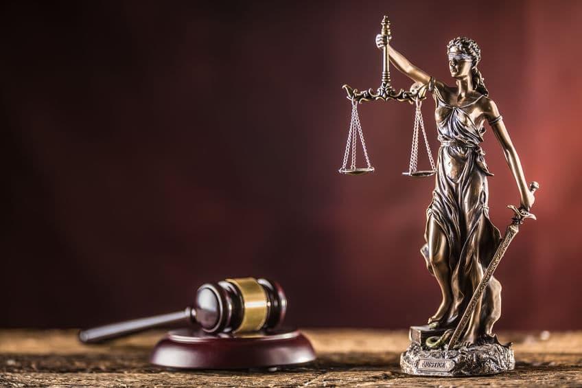 私文書偽造罪と公文書偽造罪についてのトリビア
