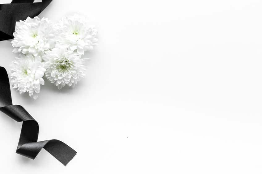 各国の葬儀と埋葬方法に関する雑学