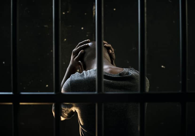 9世紀のイギリスでは自殺未遂者が死刑にされたという雑学