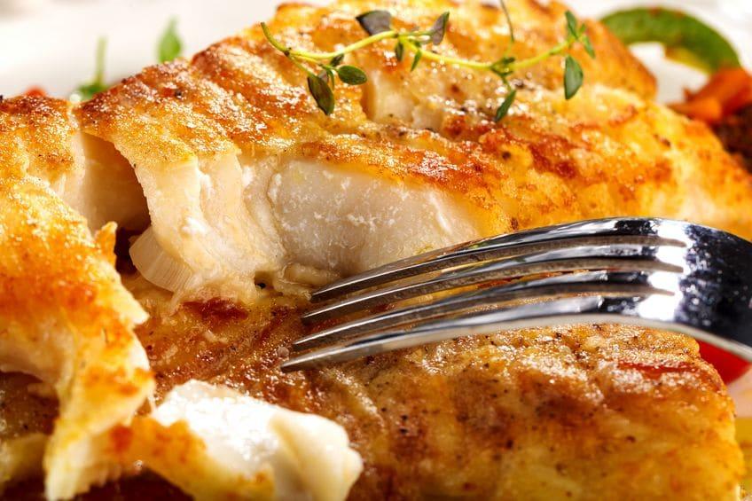 赤身魚と白身魚に関する雑学まとめ