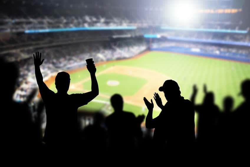 メジャーリーグで初めてホームランを打った日本人選手に関する雑学まとめ