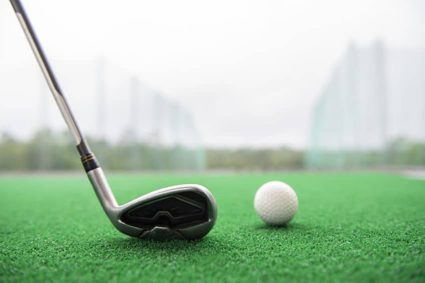 月面でゴルフをした人がいたという雑学まとめ