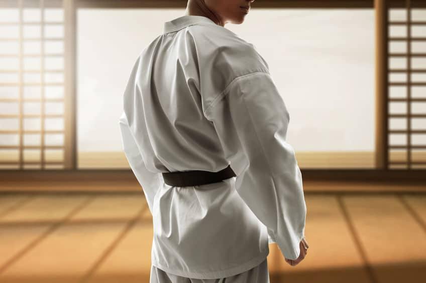 柔道日本代表の愛称に関する雑学