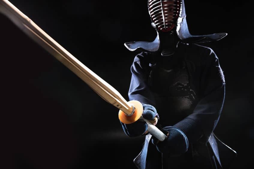 剣道についての雑学まとめ