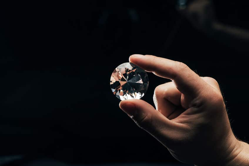 ダイヤモンドより硬いウルツァイト窒化ホウ素の雑学まとめ
