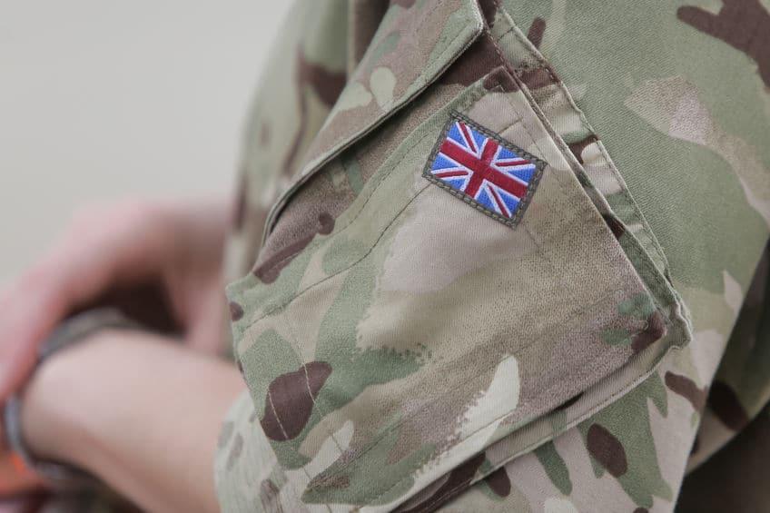 オランダ海軍の標的はシリー諸島ではなくイギリス国王軍というトリビア