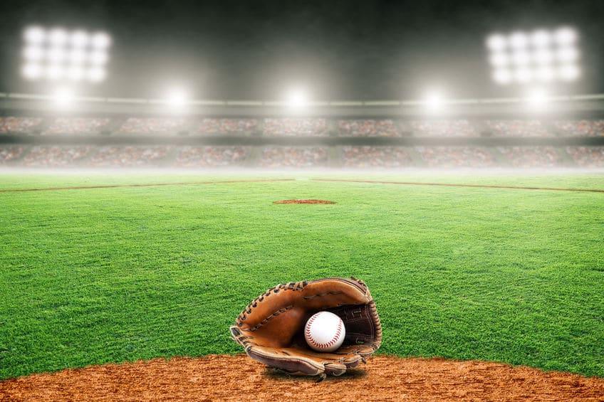 プロ野球のオープン戦はシーズン前に行われる練習試合のことであるという雑学まとめ
