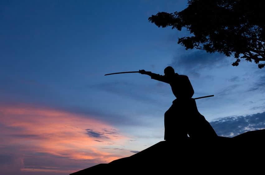 鯉のぼりは江戸時代の商人が武士に対抗して作ったものというトリビア