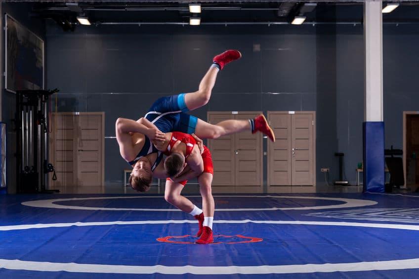 世界最古のスポーツに関する雑学まとめ