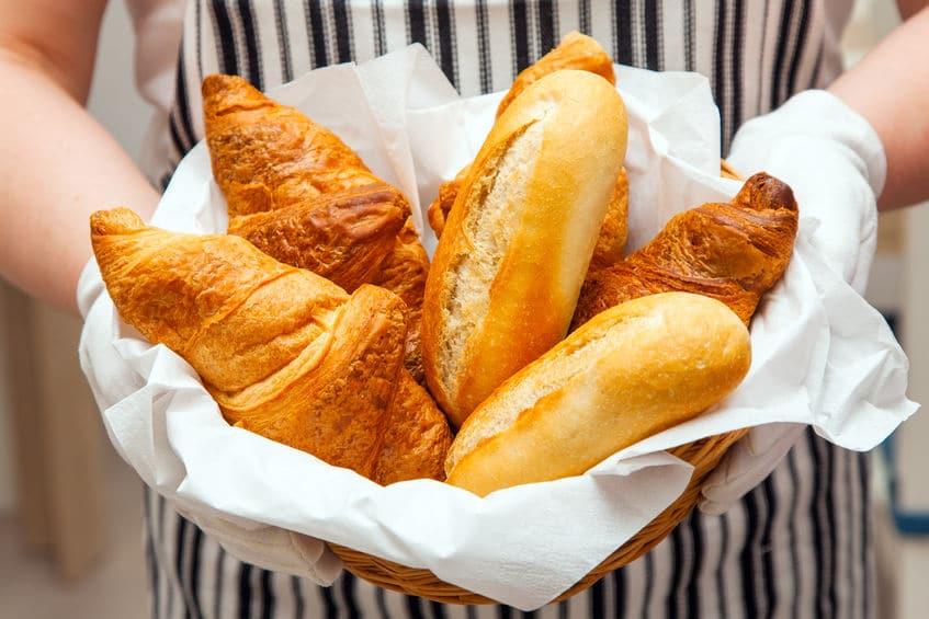 ゲートボールを考案したのはパン屋さんという雑学