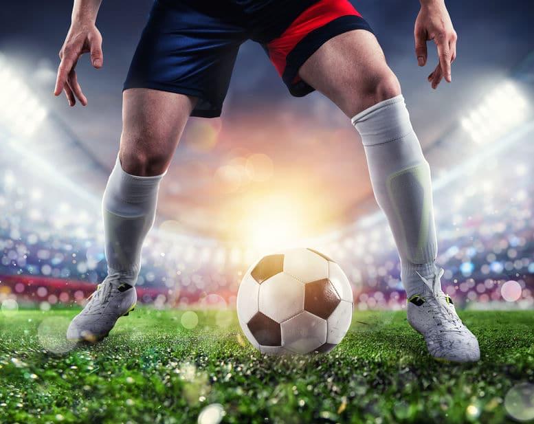 最大得点差のサッカーの試合に関する雑学まとめ