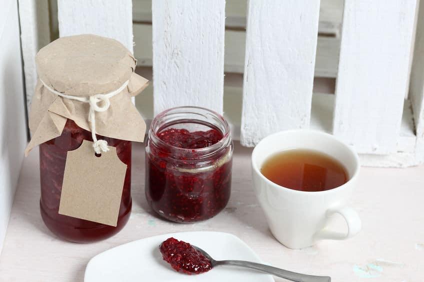 ロシアの紅茶に関する雑学まとめ
