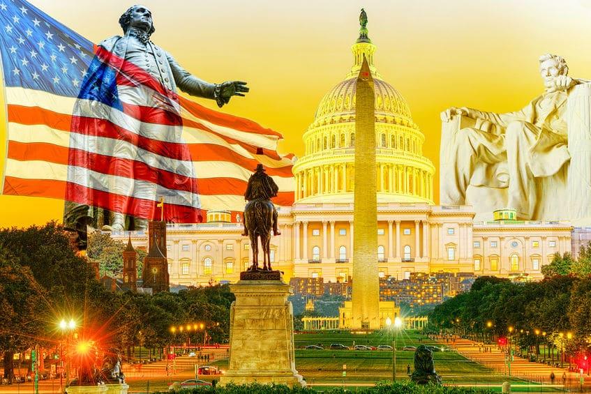 リンカーン大統領とケネディ大統領の暗殺事件についての雑学まとめ