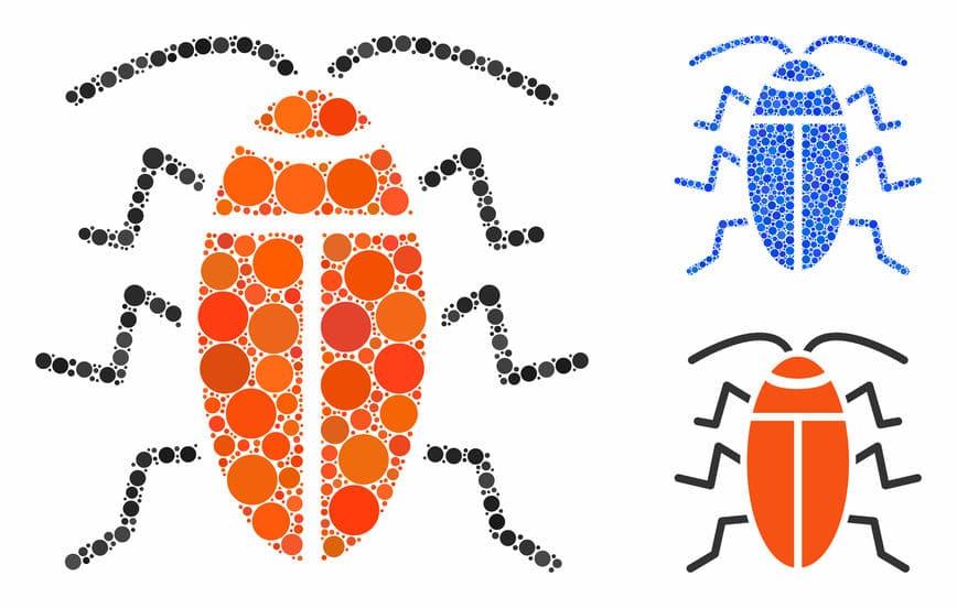 ゴキブリに関する雑学まとめ