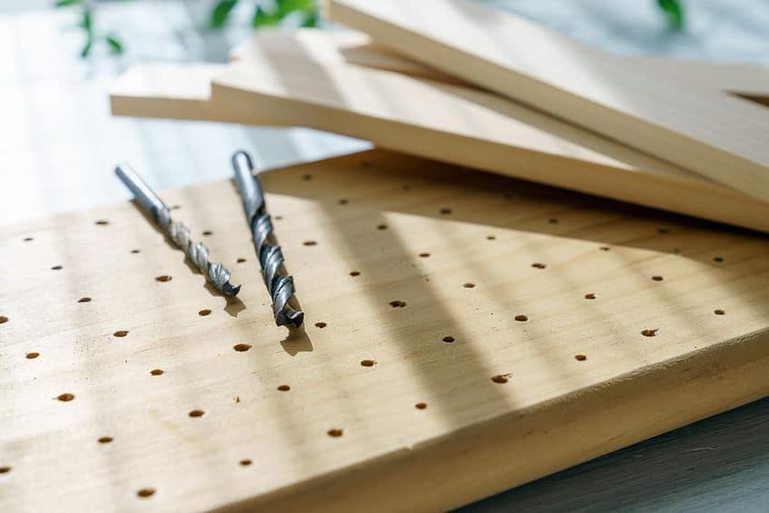 ゲートボール発案者の鈴木さんは材木関係の仕事もしていたという雑学