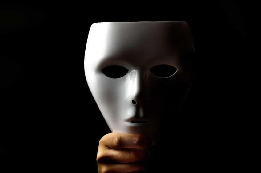 犯罪者とは限らない。サイコパスとサイコパシーの違いについてのトリビアまとめ