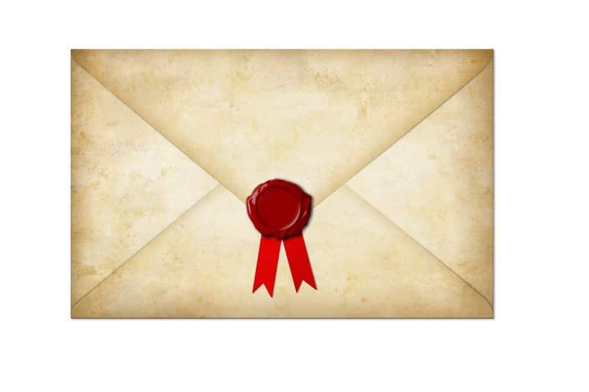 世界一短い手紙をやりとりしたのはヴィクトル・ユーゴーとその出版社に関する雑学