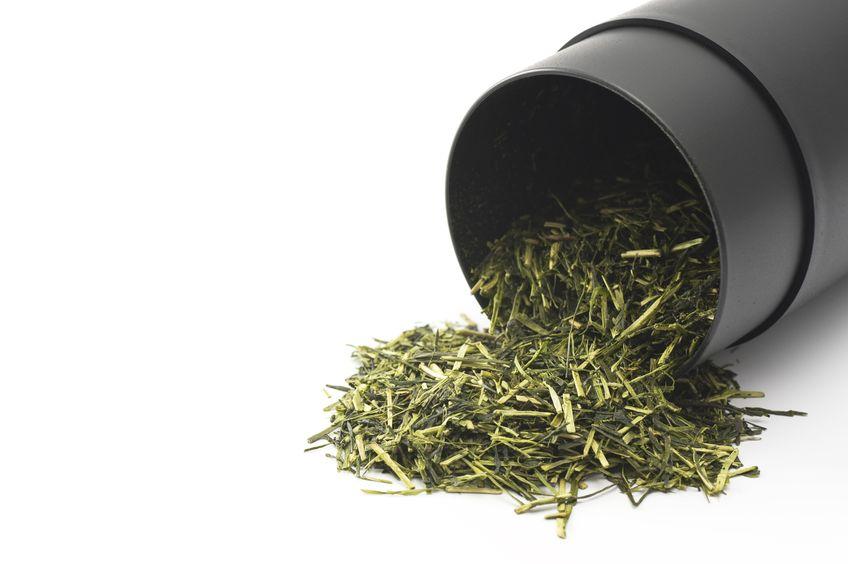 緑茶に関するz圧学まとめ