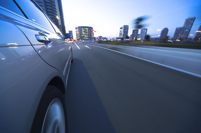 自動車開発の変遷についての雑学