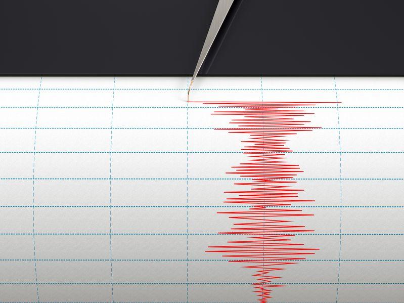 「震度」と「マグニチュード」の違いに関する雑学
