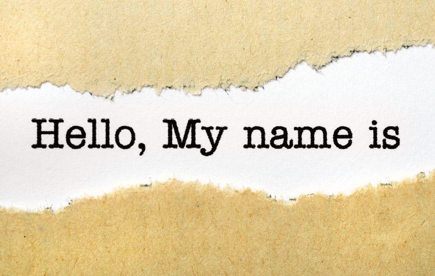 グーフィーは初期のころは違う名前だったというトリビア
