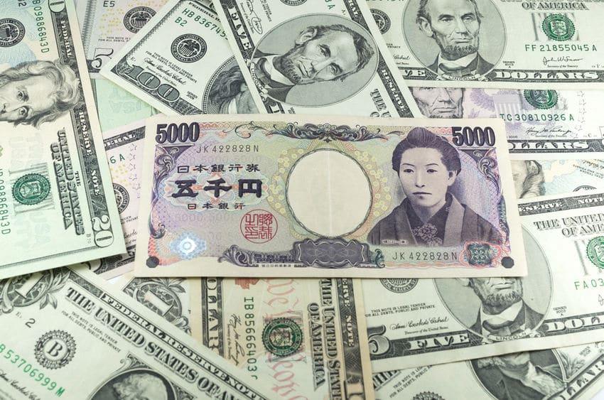 日本で紙幣になった女性は3人だけという雑学