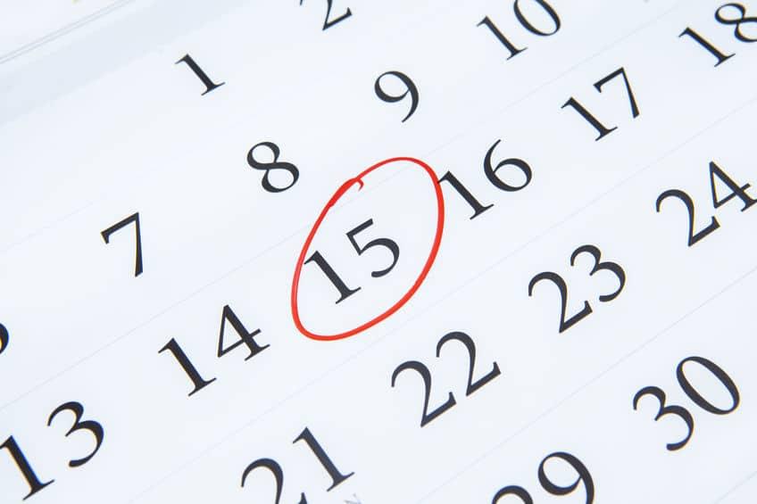 七五三を11月15日にお祝いする理由に関する雑学