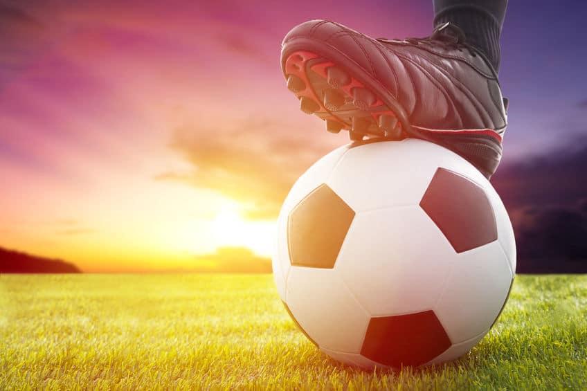 阪神甲子園球場でサッカー・Jリーグの試合が行われたことがあるという雑学