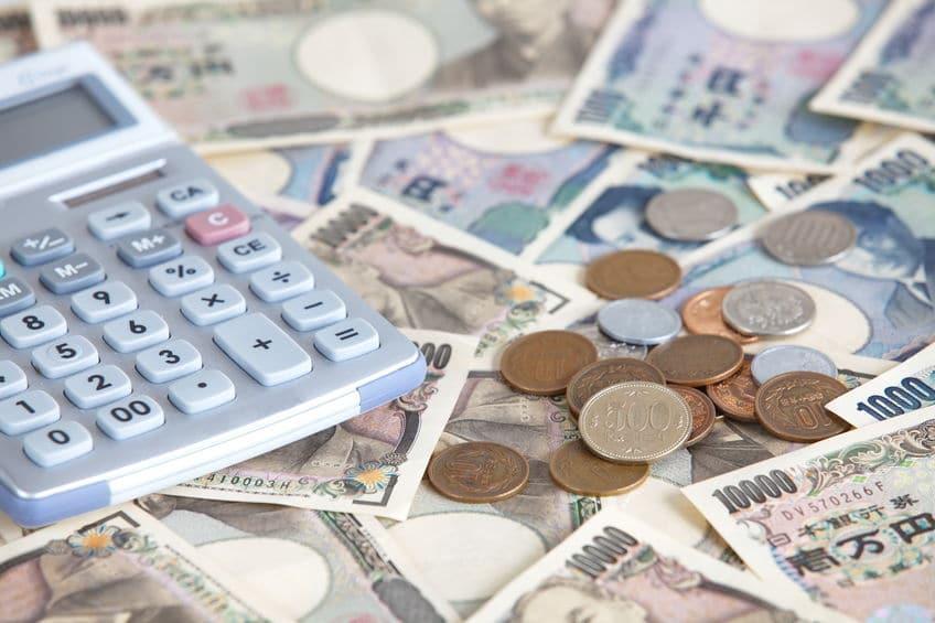 江戸時代の100円ショップに関する雑学