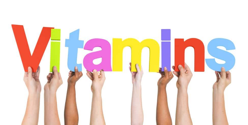 ビタミンAの働きについてのトリビア