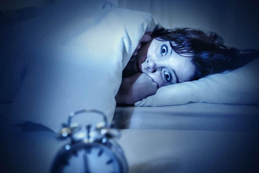 不眠の世界最長記録はどのくらい?ギネスにも認定されているッ!というトリビア