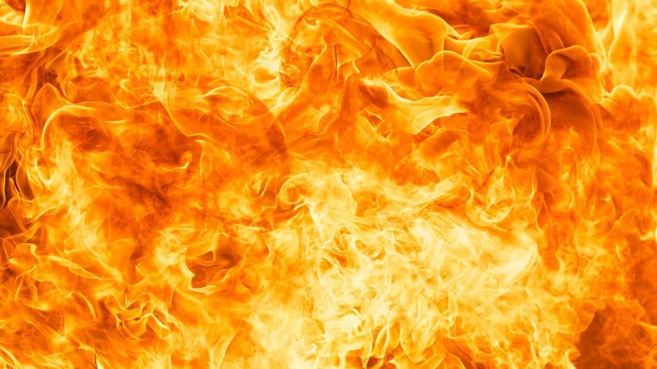 石炭の町・セントラリアで起こった大火災についてのトリビア