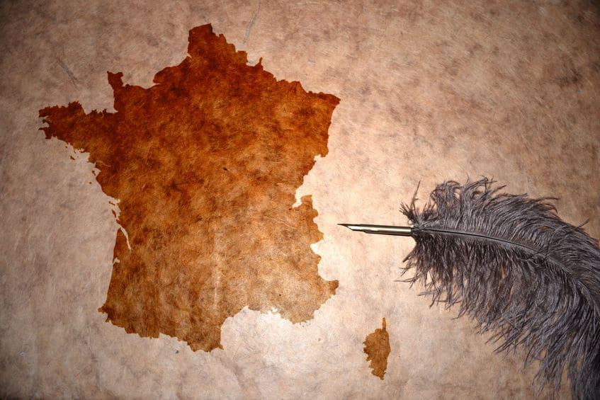 「ルパン8世」はフランスとの共同制作アニメだったというトリビア