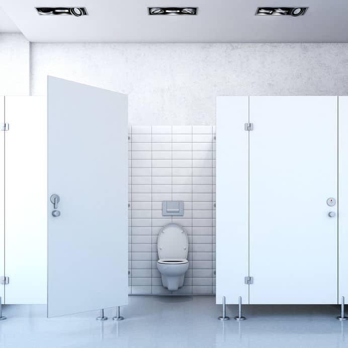 現存する日本最古のトイレは東福寺の「百雪隠」についてのトリビア