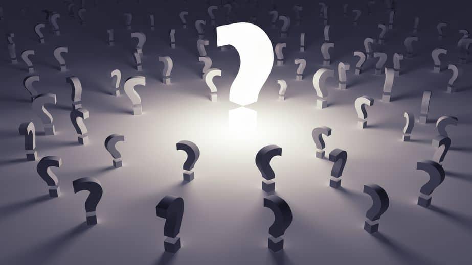 なぜニュートンは「音楽」と「7」にこだわった?というトリビア